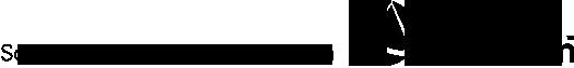 """CPA.com, uma empresa AICPA, e Confirmation.com"""""""